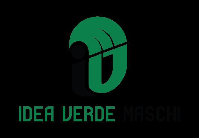 idea-verde-maschi