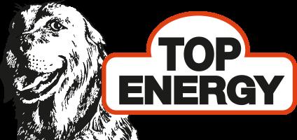 top-energy