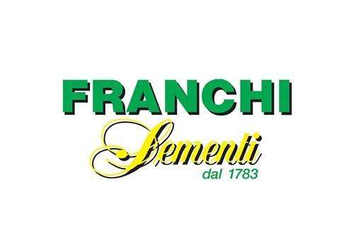 franchi-sementi